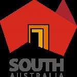 Brand South Australia Badge